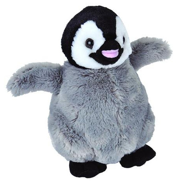 PLAYFUL PENGUIN- 12""