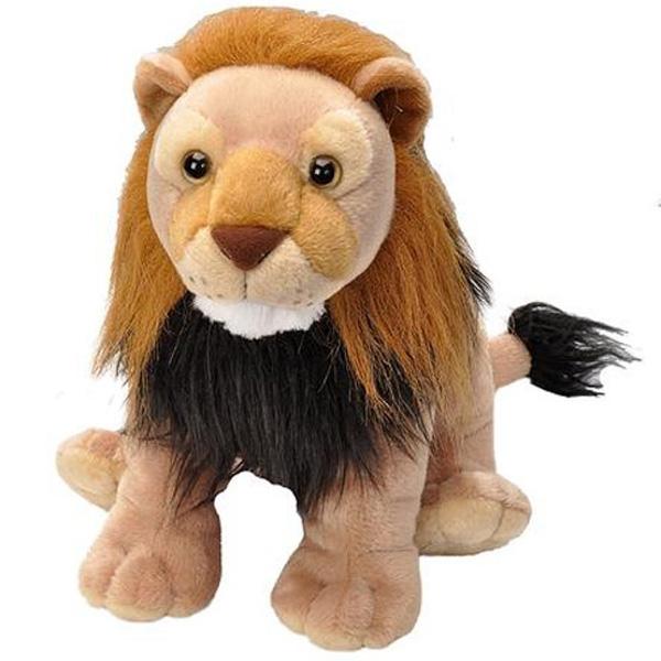 """LION- 12"""""""