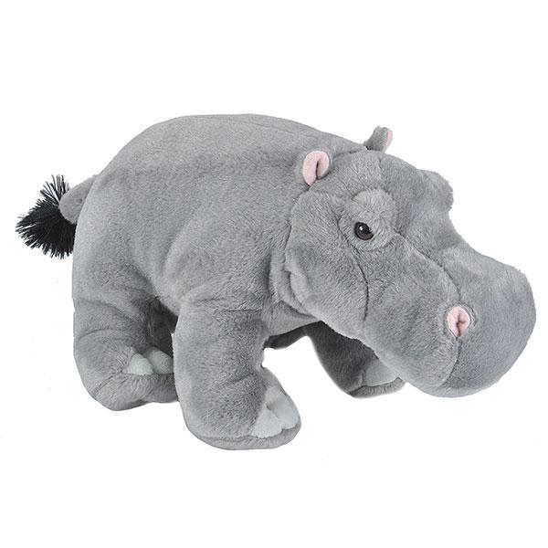 """HIPPO- 12"""""""
