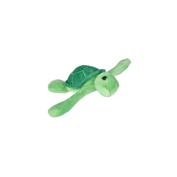 HUGGERS SEA TURTLE- 8""